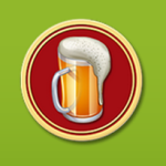 Drinking Game Bares Online_EMJ